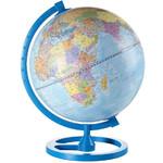 Zoffoli Globe Colour Circle - Sky Blue 33cm