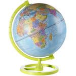 Zoffoli Globe Colour Circle - Lime 33cm