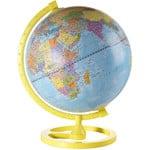 Zoffoli Globe Colour Circle - Yellow 33cm