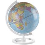 Zoffoli Globe Colour Circle -  White 33cm