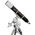 Skywatcher Refrator apocromático AP 150/1200 EvoStar ED EQ6-R GoTo