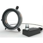StarLight Opto-Electronics RL5-80 PW, pur-weiß (6.500 K)