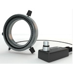StarLight Opto-Electronics RL5-80 UV365, UV (365 nm)
