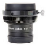 William Optics Flattener für ZenithStar 73