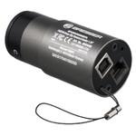 """Bresser Fotocamera Full HD DeepSky & Guider 1,25"""" Color"""