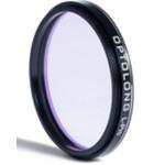 Optolong Filtre L-Pro 1.25''