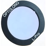 Optolong Clip Filter for Canon EOS APS-C L-Pro