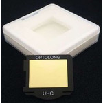 Optolong Filtry Clip Filter for Canon EOS APS-C UHC