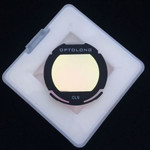 Optolong Clip Filter for Canon EOS APS-C CLS-CCD