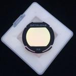 Optolong Filtro Clip para Canon EOS APS-C CLS-CCD