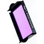 Optolong Filtre Clip Filter for Canon EOS FF L-Pro