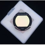 Optolong Filtro Clip Filter for Canon EOS FF CLS