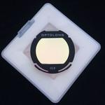 Optolong Filtros Clip Filter for Canon EOS FF CLS-CCD