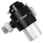 Omegon Focuser 2'' Newton Crayford Okularauszug Dual Speed 1:10