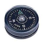 Vixen Kompass GP/GP-DX-Montierung