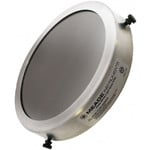 Meade Filters 750 ID  solar filter, 190mm