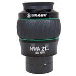 "Meade Okular Series 5000 MWA 21mm 2"""