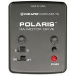 Meade Napęd śledzący do montaży Polaris