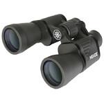 Meade Binoculars 7x50 TravelView