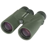 Meade Fernglas 8x42 Wilderness