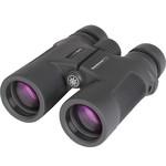 Meade Binoculars 10x42 Rainforest Pro