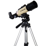 Meade Telescop AC 60/360 Adventure Scope 60
