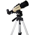 Meade Telescopio AC 60/360 Adventure Scope 60