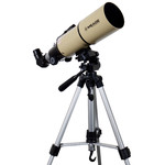 Meade Telescopio AC 80/400 Adventure Scope 80