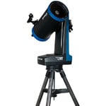 Meade Telescop Maksutov MC 150/1800 UHTC LX65 GoTo