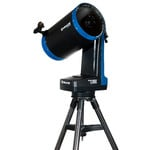 Meade Telescoop ACF-SC 203/2032 UHTC LX65 GoTo