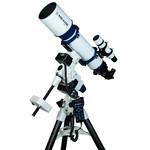 Meade Telescopio AC 120/700 LX85 GoTo