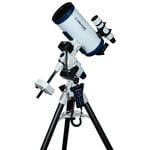 Meade Telescop Maksutov MC 150/1800 UHTC LX85 GoTo