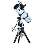 Meade Telescoop N 150/750 LX85 GoTo