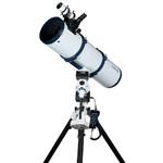 Meade Teleskop N 200/1000 LX85 GoTo