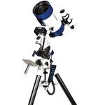 Meade Telescoop ACF-SC 152/1524 UHTC LX85 GoTo