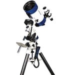 Meade Telescopio ACF-SC 152/1524 UHTC LX85 GoTo