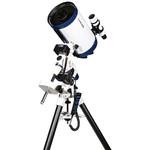 Meade Telescoop ACF-SC 203/2032 UHTC LX85 GoTo