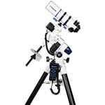 Meade Telescoop AP 70/350 Series 6000 Astrograph LX85 GoTo