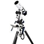 Meade Apochromatische refractor AP 80/480 Series 6000 LX85 GoTo
