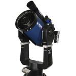 Meade Telescopio ACF-SC 254/2032 Starlock LX600 sin trípode