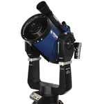 Meade Telescopio ACF-SC 254/2032 Starlock LX600 without Tripod