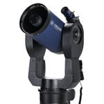 Meade Telescopio ACF-SC 203/2000 UHTC LX200 GoTo without Tripod