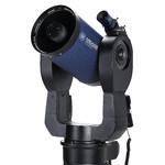 Télescope Meade ACF-SC 203/2000 UHTC LX200 GoTo sans trépied.