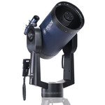 Meade Teleskop ACF-SC 254/2500 UHTC LX90 GoTo without Tripod