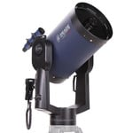 Meade Telescope ACF-SC 305/3048 UHTC LX90 GoTo without Tripod
