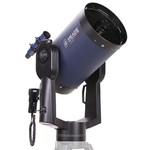 Meade Teleskop ACF-SC 305/3048 UHTC LX90 GoTo without Tripod