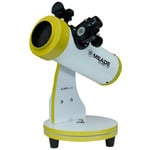 Meade Teleskop Dobsona N 82/300 EclipseView DOB