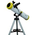 Meade Telescop N 76/700 EclipseView