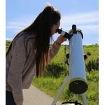 Sonnenbeobachtung