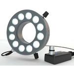 StarLight Opto-Electronics RL12-18 UV365, UV (365 nm)